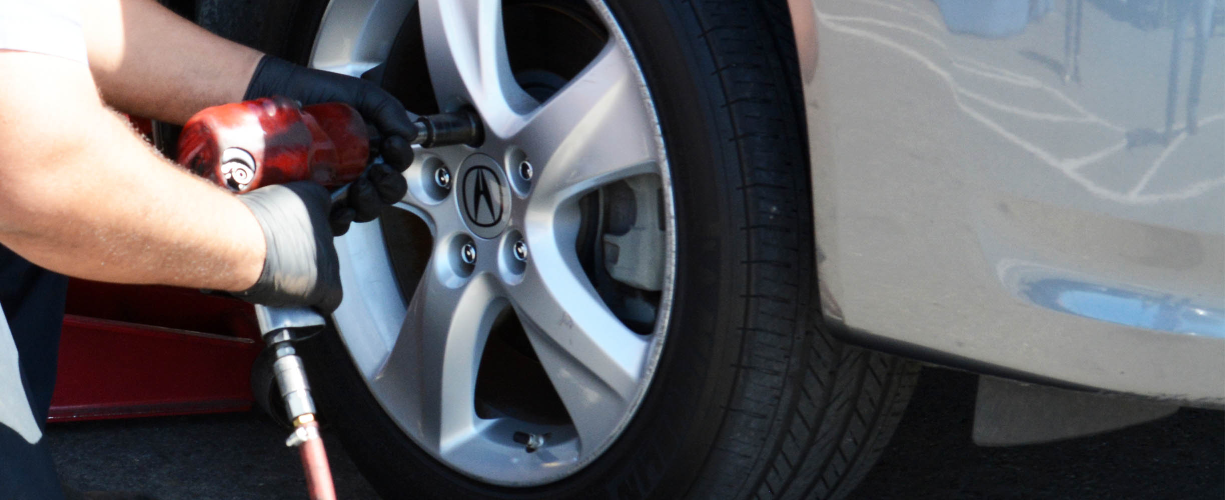 tires-srvices-mountain-view-1